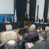 Promesa: a los productores agrícolas que se porten bien le devolverán la totalidad de las retenciones de IVA