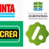INTA, Fauba, Aapresid y CREA piden a todos los empresarios agropecuarios que contesten una encuesta para relevar la sostenibilidad de los sistemas productivos