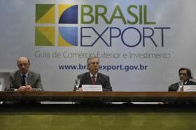 """Una lección de política económica: """"Es un privilegio para Brasil tener un perfil exportador tan competitivo basado en productos primarios"""""""