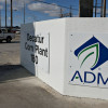 """Otra demanda contra Syngenta por la comercialización de maíz Agrisure Viptera: ADM calificó de """"irresponsable"""" a la compañía suiza"""