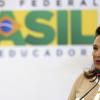 Brasil se quedó sin maíz luego de una furia exportadora: los productores que aún tienen cereal pueden venderlo a 230 u$s/tonelada