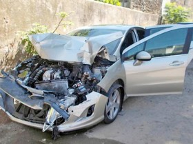 La falta de infraestructura mata: Buenos Aires lidera el ranking provincial de muertes en accidentes viales