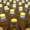 La industria oleaginosa seguirá subsidiando el aceite consumido por los argentinos: debería costar un 70% más