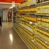Volvió a pesificarse la matriz comercial del aceite de girasol argentino con la desaparición de la demanda china