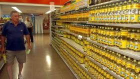 Mejoró mucho el perfil exportador del girasol argentino: pero el primer cliente sigue siendo el mercado interno