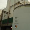 El gobierno argentino aprobó la construcción de las represas santacruceñas: una exigencia de los chinos para reabrir el mercado de aceite de soja