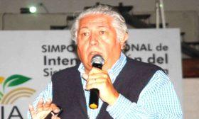 Adreani: los precios de la soja argentina se pueden ir en picada si se siguen acumulando distorsiones internas