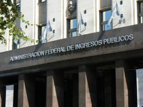 Festival de suspensiones y exclusiones del Registro de Operadores de Granos