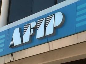 La Afip suspendió a otras 41 empresas del Registro de Operadores de Granos