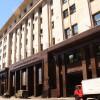 La Afip suspendió a otras 55 empresas del Registro de Operadores de Granos