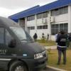 La Afip dio de baja a 34 empresas agropecuarias del Registro Fiscal de Operadores de Granos