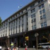 La Afip excluyó a 24 empresas del Registro de Operadores de Granos