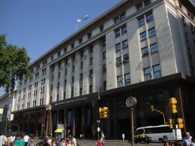 La Afip comenzó el mes de septiembre dando de baja a 38 empresas del Registro de Operadores de Granos