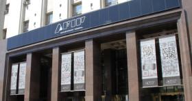 La Afip implementará un Registro Fiscal Ganadero para intentar reducir la evasión en el sector cárnico: los operadores excluidos tendrán grandes dificultades para trabajar