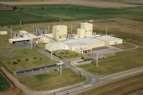 Valor agregado: Argentina se posiciona como proveedor de productos derivados del lactosuero