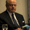 """Relocalización forzosa de utilidades disfrazadas de """"inversiones"""": el origen de la furia del CEO de Agco"""