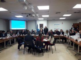 El martes comienza en la Cámara de Diputados el debate para reformar la Ley de Semillas