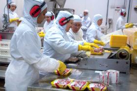 Brasil es el gran ganador del nuevo escenario agroalimentario global: explotaron sus exportaciones de carne porcina y aviar