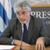 """Duro de cobrar: luego de intensas gestiones Venezuela pagó 50 M/u$s a Uruguay para cancelar deudas del programa """"petróleo por alimentos"""""""