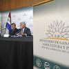 Chau Mercosur: Uruguay no descarta recurrir a la OMC para denunciar el bloqueo comercial a la leche en polvo aplicado por Brasil