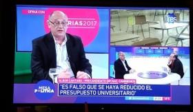 Santa Fe: Cambiemos aplastó al kirchnerismo en las zonas donde se concentra la producción lechera