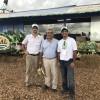 El campo en todas las escuelas: proponen incluir las buenas prácticas agrícolas en los contenidos educativos obligatorios para generar conciencia