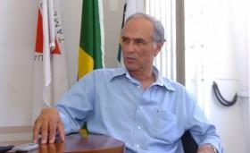 """Una lección de política económica: """"La prioridad de Brasil no es exportar granos sino carnes"""""""
