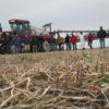Aplicaciones dirigidas para todos: una tecnología clave para la sostenibilidad agrícola
