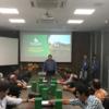 Brasil: Aprosoja denunció que Bayer-Monsanto no cumplió con el fallo judicial que obliga a la empresa a devolver las regalías cobradas por soja Intacta