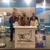 Insólito: paritaria firmada Atilra y CIL contiene una cláusula discriminatoria contra las pequeñas industrias lácteas