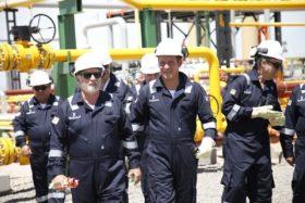 En 2017 el gobierno nacional subsidió a compañías petroleras con 21.900 M/$: tamberos siguen esperando