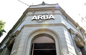 Buenos Aires: Arba anuncia el día del vencimiento que pospone por diez días el pago de la primera cuota del Inmobiliario Rural