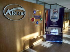 Arcor y Pampa Global Trade podrán importar tecnología libre de aranceles por 1,33 millones de dólares