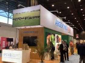 La carne vacuna argentina sigue siendo una curiosidad en EE.UU: en lo que va del año apenas se cubrió el 0,6% de la cuota de 20.000 toneladas