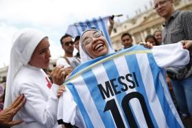 El irresistible encanto de ser argentinos: todo lo que debe saber sobre el sistema Bolsatech antes de decidir en qué bando ubicarse