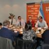 Aniversario: se cumplieron tres meses de inacción de Scioli para encarar el problemas de las inundaciones