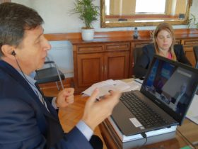 Argentina contra el Hambre: bochorno por una compra directa de alimentos realizada por el gobierno argentino plagada de irregularidades