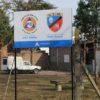 """Pandemia Clink Caja: Arroyo Seco duplicó la """"Tasa de Organización Portuaria"""" que cobra a los transportistas de granos"""