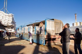 Se oficializó el decreto que reduce cargas patronales a empresas agroindustriales de economías regionales: la medida rige a partir de marzo
