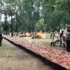 Peguen sin asco: la locura por el precio del asado dejó al descubierto el nivel de indefensión de la cadena de valor de la carne argentina