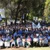 """La Comisión de Enlace Agropecuaria comenzó a organizarse contra el """"plan venganza"""" del gobierno"""