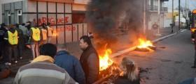 Se pierden más de 2,0 M/$ por día en el sur bonaerense por el descontrol transportista: nadie se anima a poner orden