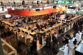 Integración comercial: precio récord para los vinos australianos gracias a la demanda creciente de la clase media china