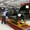 Viva el modelo de sustitución de importaciones: comenzó a regir el subsidio indirecto para la industria ensambladora de automóviles