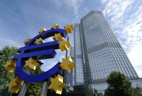 Buena noticia para commodities: autoridades del Banco Central Europeo planean realizar una emisión masiva de euros