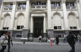 El Banco Central extendió los plazos de mora para productores afectados por sequía: ahora falta que los gobernadores se pongan las pilas