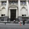 Argentina insólita: el BCRA frena pagos por importaciones mientras se bloquea el ingreso de 1100 M/u$s con cepo triguero