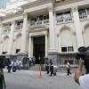 Grave: el BCRA intervino el mercado de crédito privado para reforzar el cepo orientado a evitar la salida de divisas