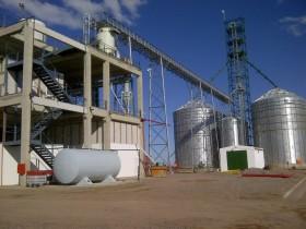 En lo que va del año el precio oficial del etanol subió un 20%: no es suficiente para equiparar el ajuste del maíz