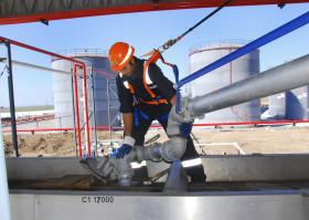 Bio4 podrá importar tecnología libre de aranceles por 6,2 M/u$s para ampliar la producción de etanol